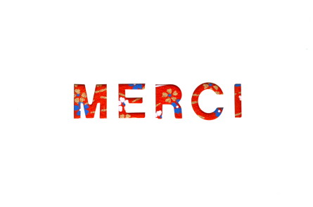 mercijapon