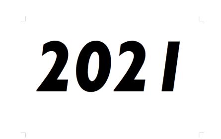 2021-seminar